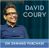 on demand purchase